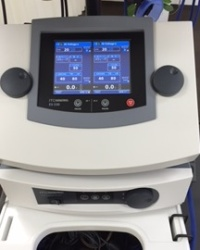 ES530 総合刺激装置